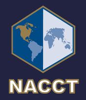 nacct_logo_text_bg