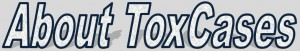 About ToxCases Link Logo